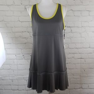 Calvin Klein Athletic Dress